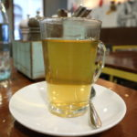 【ブダペスト】Wi-Fiあり!おしゃれで居心地◎なペスト7区のカフェまとめ
