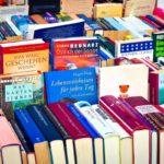 ヨーロッパ旅行の準備編-旅行ガイドブックを買うメリット、選び方