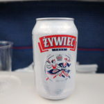 ポーランド航空(LOT)搭乗レポート!機内食は?サービスは?口コミします