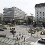 セルビアは本当に怖い国なのか?現地在住者にインタビュー!