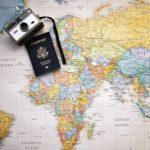 新成人に告ぐ。迷うくらいなら、パスポートは10年用にしたほうがいい