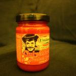 ハンガリーのお土産「パプリカペースト(チューブ)」が最強の調味料だった件