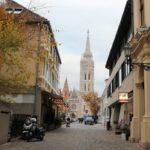 【ハンガリー】専門家が解説!ブダペスト女子ひとり旅を満喫するコツ5選
