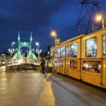ジョージ・エズラ(George Ezra)の「Budapest」に感じるエモさ。