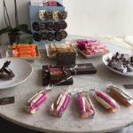 お土産におすすめ!ロンドン・ノッティングヒルのチョコレート専門店「メルト(melt)」
