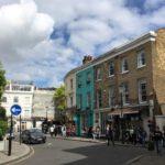 イギリス・ロンドンをもう一度旅したい私が選ぶ!女子旅おすすめスポット10選