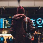 私が乗り継ぎ便でヨーロッパを旅する理由