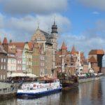 【妄想トリップ】ヨーロッパ女子ひとり旅専門家が行きたいポーランドの観光スポットまとめ