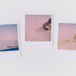 【お知らせ】ヨーロッパ旅行の写真、「PIXTA」「Snapmart」で販売中!おすすめの私の写真5選