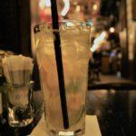 【ブダペストの晩ごはん】最後の晩餐はドッグフィッシュ…バー「Vicky Barcelona」での夜