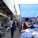 【モルドバ】首都キシナウで、カオスな中央市場をふらふらしてきた