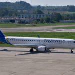【沿ドニエストル共和国】ウクライナ―モルドバ間の国境越えは、飛行機が断然安心な件