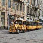 【ウクライナ】旅の前に知っておきたい基本情報(治安・物価も!)