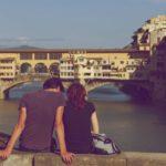 私がヨーロッパ旅で恋に落ちない理由