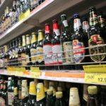 【お酒好き必見】ビールがおいしい!ヨーロッパの国5選