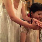 【旅BAR 夢port@名古屋】タイ古式マッサージを初体験!ゆるふわな癒し時間(+告知)