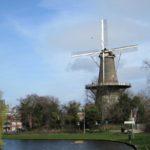 オランダ旅行の楽しみ方を紹介♪/運河クルーズ、ビール、美術館めぐり…