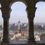 ブダペストでもう一度したい10のコト、やってみたい5つのコト